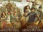 sinopsis-film-india-thugs-of-hindostan.jpg