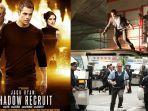 sinopsis-film-jack-ryan-shadow-recruit-di-trans-tv-minggu-6-oktober-aksi-pengitaian-cia-pada-rusia.jpg