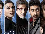 sinopsis-film-kabhi-alvida-naa-kehna-mega-bollywood-india-antv-hari-ini-dibintangi-shah-rukh-khan.jpg