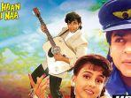 sinopsis-film-kabhi-haan-kabhi-naa-sinema-bollywood-india-antv-hari-ini-dibintangi-shah-rukh-khan.jpg