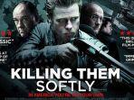 sinopsis-film-killing-them-softly1.jpg