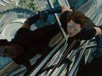 sinopsis-film-mission-impossible-ghost-protocol-1.jpg