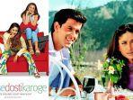 sinopsis-film-mujhse-dosti-karoge-sinema-bollywood-antv-rabu-432020-dibintangi-kareena-kapoor.jpg