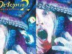 sinopsis-film-octopus-2-river-of-fear.jpg