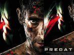 sinopsis-film-predators-1.jpg