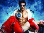 sinopsis-film-raone-mega-bollywood-india-tayang-di-antv-hari-ini-dibintangi-shah-rukh-khan.jpg