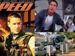 sinopsis-film-speed-di-gtv-kamis-3-oktober-2019-aksi-keanu-reeves-menghentikan-bus-berisi-bom.jpg