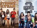 sinopsis-film-student-of-the-year-mega-bollywood.jpg