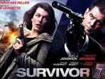 sinopsis-film-survivor.jpg