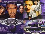 sinopsis-film-taarzan-the-wonder-car-sinema-bollywood.jpg