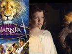 sinopsis-film-the-chronicles-of-narnia-cov.jpg