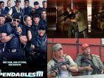sinopsis-film-the-expendables-3-jumat-11-oktober-2019-di-trans-tv-pertempuran-melawan-stonebanks.jpg