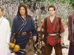 sinopsis-film-the-forbidden-kingdom-1.jpg