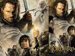 sinopsis-film-the-lord-of-the-rings-3-a.jpg