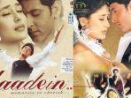 sinopsis-film-yaadein-sinema-bollywood-india-di-antv-hari-ini-dibintangi-hrithik-kareena-kapoor.jpg