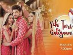 sinopsis-film-yeh-teri-galiyan-episode-12-sinema-india-bollywood-tayang-di-antv-hari-ini.jpg