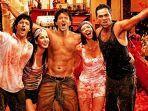 sinopsis-film-zindagi-na-milegi-dobara-mega-bollywood-india-di-antv-hari-ini-dibintangi-hrithik.jpg