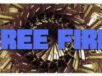 sinopsis-free-fire-bioskop-trans-tv-hari-ini.jpg