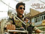 sinopsis-jab-tak-hai-jaan-film-india-antv-hari-ini-rabu-1-juli-2020-shah-rukh-khan-jadi-tentara.jpg