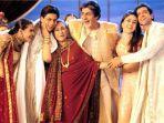 sinopsis-kabhi-khushi-kabhie-gham-mega-bollywood-india-antv-hari-ini.jpg