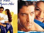 sinopsis-kaho-naa-pyaar-hai-film-india-antv-hari-ini-selasa-21-april-2020-dibintangi-hrithik-roshan.jpg