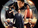 sinopsis-kingsman-the-secret-service-big-movie-gtv.jpg