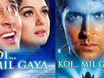 sinopsis-koi-mil-gaya-film-india-antv-hari-ini-senin-25-mei-2020-jam-11-dibintangi-hrithik-roshan.jpg