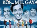 sinopsis-koi-mil-gaya-film-india-antv.jpg