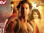 sinopsis-krrish-film-india-bollywood-antv-sabtu-30-mei-2020-jam-1130-dibintangi-hrithik-roshan.jpg