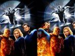 sinopsis-link-streaming-film-fantastic-four-rise-of-the-silver-surfer-1.jpg