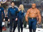 sinopsis-link-streaming-film-fantastic-four-rise-of-the-silver-surfer.jpg