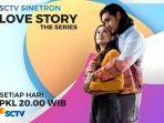 sinopsis-love-story-the-series-hari-ini-jumat-15-januari-2021.jpg