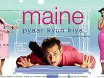 sinopsis-maine-pyaar-kyun-kiya-film-india-antv-hari-ini-10-april-2020-jam-2330-ada-salman-khan.jpg