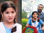 sinopsis-meri-durga-episode-37-film-india-antv-hari-ini-30-april-2020-rencana-licik-sheela.jpg