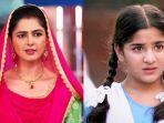 sinopsis-meri-durga-episode-68-film-india-antv-hari-ini-jumat-5-juni-2020-cinta-di-hati-amrita.jpg