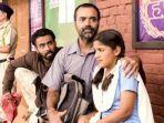 sinopsis-meri-durga-episode-89-film-india-antv-hari-ini-jumat-26-juni-2020-durga-ikut-lomba-lagi.jpg