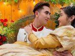 sinopsis-putri-untuk-pangeran-16-september-2020-di-rcti-akhirnya-putri-dan-pangeran-resmi-pacaran.jpg