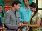 sinopsis-saraswati-chandra-episode-17-film-india-antv-rabu-17-juni-2020-pertunangan-kumud-saras.jpg