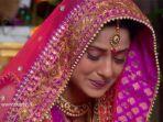 sinopsis-saraswati-chandra-episode-26-film-india-antv-hari-ini-26-juni-2020-hidup-kumud-hancur.jpg