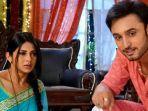 sinopsis-saraswati-chandra-episode-28-film-india-antv-hari-ini-28-juni-2020-perilaku-buruk-pramad.jpg