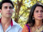sinopsis-saraswati-chandra-episode-5-film-india-antv-jumat-5-juni-2020-kumud-mendukung-saras.jpg