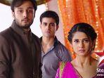 sinopsis-saraswatichandra-episode-29-film-india-antv-hari-ini-29-juni-hubungan-buruk-saras-kumud.jpg