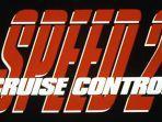 sinopsis-speed-2-cruise-control-big-movies-gtv.jpg