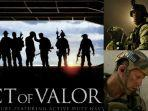 sinopsis-streaming-film-act-of-valor-malam-ini-di-trans-tv-petualangan-navy-seal-berburu-teroris.jpg