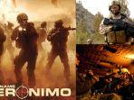 sinopsis-streaming-film-code-name-geronimo-trans-tv-pembunuhan-osama-bin-laden-oleh-militer-as.jpg