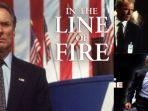 sinopsis-streaming-film-in-the-line-of-fire-di-trans-tv-obsesi-agen-cia-membunuh-presiden-amerika.jpg