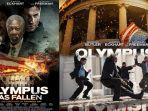 sinopsis-streaming-film-olympus-has-fallen-di-trans-tv-pukul-2100-aksi-penyelamatan-presiden-as.jpg