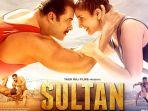 sinopsis-sultan-film-india-antv-hari-ini-selasa-14-april-2020-jam-2-siang-dibintangi-salman-khan.jpg