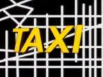 sinopsis-taxi-2004.jpg