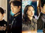 sinopsis-the-king-eternal-monarch-tayang-mulai-17-april-2020-di-netflix-drama-lee-min-ho-1.jpg